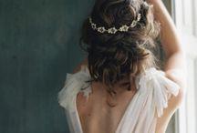 Wedding & C.