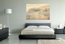 Fine Art photography / Fine Art Photography for interiors