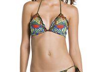 Bali swimwear / Bali swimwear collection