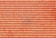 Templeton Terracotta Roof