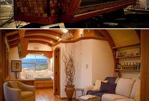Drobné domy