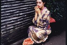 Photography from Japan / Shoot in Japan | Japanese photographers