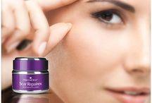 Beauty Tips / Skincare Beauty Tips