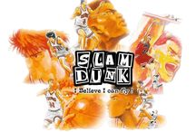 Watch Slam Dunk English Dubbed Episodes / Watch the Slamdunk anime in English. All dubbed episodes, manga, soundtracks and movies. Thanks to Genius knight for redesigning Slam Dunk episode Galleries.