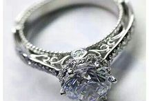 Jewellery for me