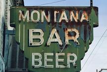 Montana Love / Montana happenings, #montanarealestate, #pattersonteam,  #sellingmontana, #stillwatercounty #BHHSrealestate