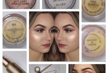 Julia's Jane Iredale Make-up Tips 'n' Tricks / Hi everyone, as some of you may know my name is Julia. I am a massive fan of Jane Iredale mineral makeup that we stock here at Aphrodite. It is super easy to apply.