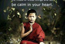 Namo Buddhay_/\_