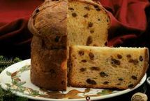 Panettone, like no other