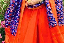 Designs Dresses Sarees