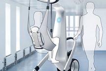 Future Hospitals