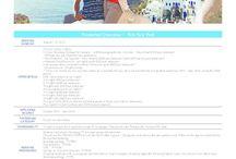Celebrity Cruises / Information on Celebrity Cruises