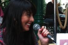 Festival Muzik'Elles / Festival musical basé à Meaux (77) depuis 2005. Le concept tourne principalement autour d'artistes féminines.