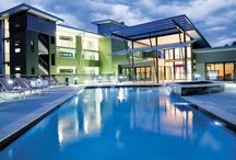 WorldMarkSP Resorts