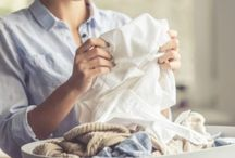 Πλύσιμο ρουχων