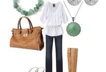 My Style / by Sheri Mayo