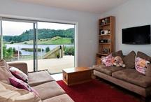 Home exchange/Scambio casa / Piccoli accenni di scambio casa! Maggiori informazioni su www.homelink.it