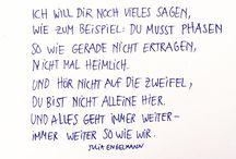 Julia Engelmann poetry slam