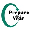 Emergency Preparation / by Meghan McDonnell Lyster