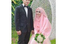 WO WEDDING SYAR'I