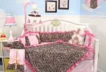 Perfect for Lily-Rose <3