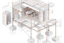 Arch_Construction