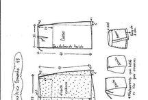 Garment Construction/Details