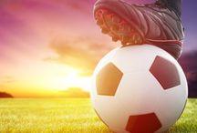 football deals / football bets
