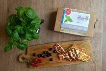 Cheese Making Kits- New