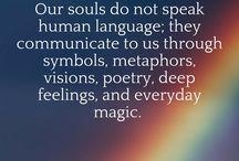 souls choice