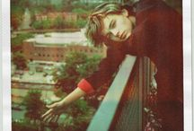 Photography I like