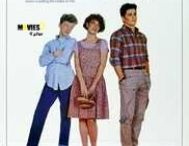 Free Download Sixteen Candles HD Movie