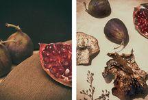 Bas Adriaans | still life / Still lifel photography by photographer Bas Adriaans