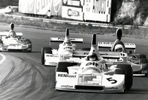 The Eternal Formula 2 - F2 (1963 - 1984) (2009 - 2012) 2017... / Formula-2 FIA, Formula-3 BRAS, Formula-3 European,  Fórmula 3 Inglesa, Fórmula 4,  F-Abarth, Formula 3000, F2 CODASUR, F-Vee,  F-Vê Brasil, F1600 Brasil, F3 WORLD, F-Renault 2.0 N.E.C, Formula Renault 3.5, F- V8 3.5, Formula E, GP2 series, Skip Barber, BFF,  F-2000,  Indy-Lights, Super-Formula, Formula Nippon, Boss GP, F-5000 (Ralt, Marsh, Chevron)