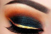 Make up / all make up goals