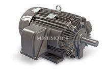 Minh Motor