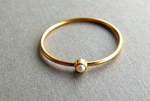 i ♥ rings!