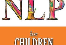 NLP Books In India / Locally printed and distributed NLP books in India.