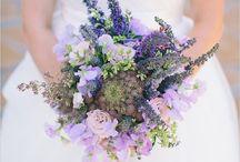 Bethy wedding
