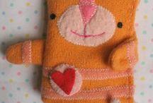 WTD, mammimiablogi.blogspot / Meininkejä tekemisenpuutteeseen, omaan blogiin muualta poimittuna