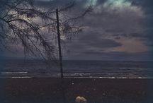 Sea love ~ / Sea photos by Maria Andreadou