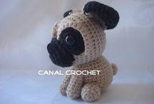 Crochet Carlino