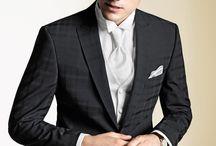 fashion-suit