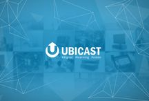 UbiCast Insights / Automated & intuitive solutions to bring your video projects to life #digital #learning #video   https://www.ubicast.eu/