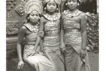 Bali / Nella mente,nel cuore,nell'anima.