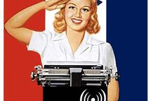 Pressefrihet / Lenker til bruk for presentasjoner