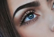 Brows That Wow!