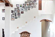Escadas-Alentejo