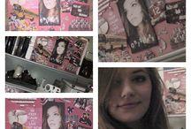 WineenjaaramerikaviaCosmogirl/RuthSlotman / Mijn moodboard voor Win een jaar High School in Amerika!