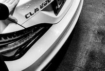 M-Benz cla220amg 4matic